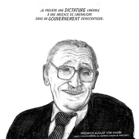 https://pourceau.files.wordpress.com/2008/08/hayek.jpg