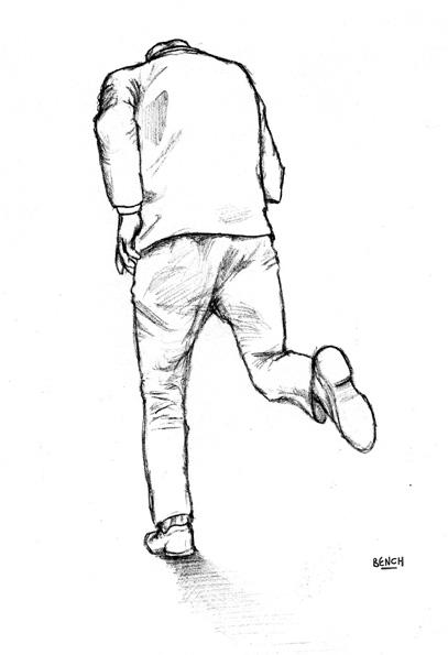 04_2009_03_mini2