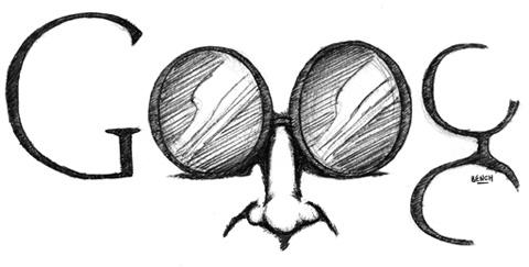 Veille des outils de répression - Page 22 2012_12_003-01